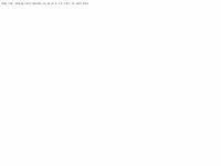 http://card.rakuten.co.jp/rakuten_card/campaign/